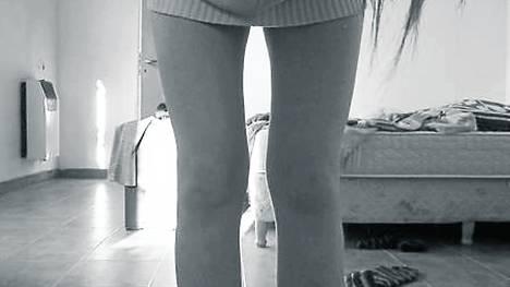 Trampa-perfeccion-llamado-Thigh-Facebook_CLAIMA20131013_0064_17
