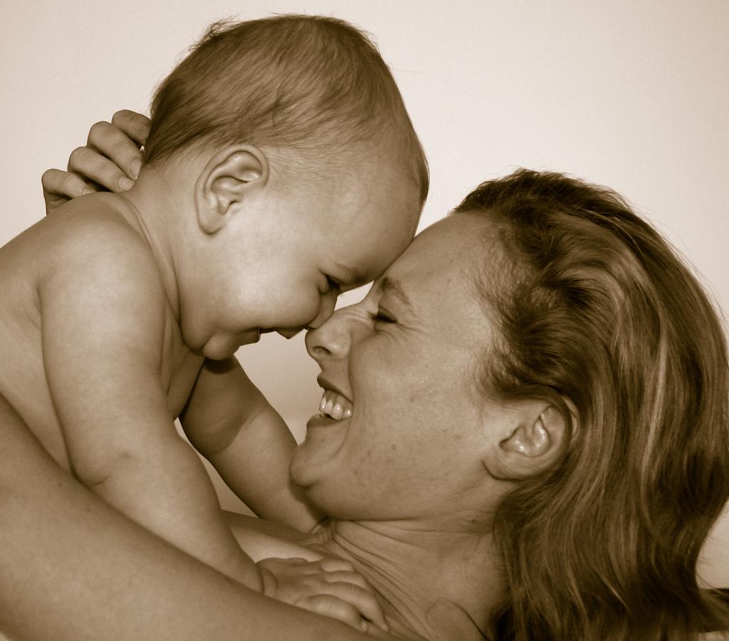 dia-de-las-madres2