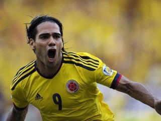 Colombia logra histórica clasificación en Barranquilla y vuelve al Mundial tras 16 años de ausencia