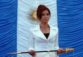 El 95% afirma que no cambiará su voto por la salud de Cristina Kirchner