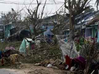 inundaciones_tailandia_muertes
