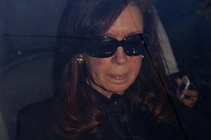 ¿La operación de Cristina Kirchner puede cambiar el resultado de las PASO?