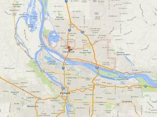mapa_vancouver_eeuu_320