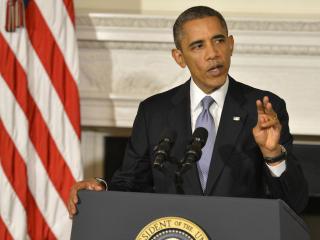 obama_default_320