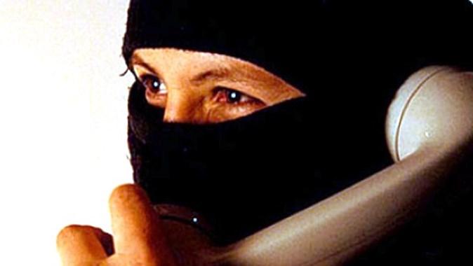 secuestro-virtual_16-9