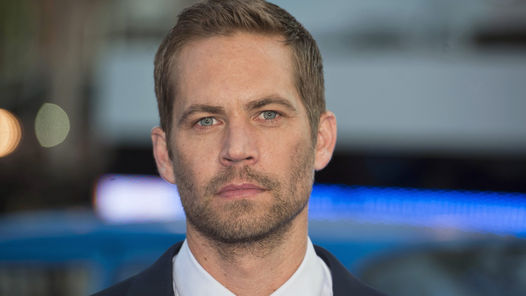 Paul-Walker_CLAIMA20131201_0137_4