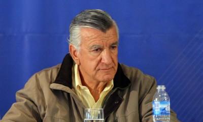 giojamendoza_2011987-240