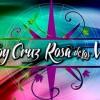 """Con """"Godoy Cruz Rosa de los vientos"""", este sábado se abren los festejos departamentales"""