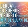 """Con """"Vendimia: más cerca de los sueños de un pueblo"""", Luján de Cuyo buscará a su reina"""