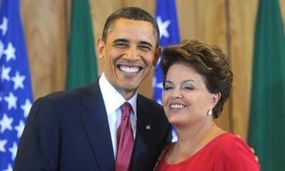 visita-obama-rousseff-planalto-efe_claima20110319_0174_8_3127237-240