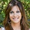 Anabel Niscola, de Russell, es la nueva reina de la vendimia de Maipú