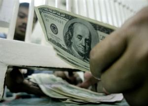 dolar-hoy-1827294w300