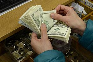 el-cepo-cambiario-1830071w300