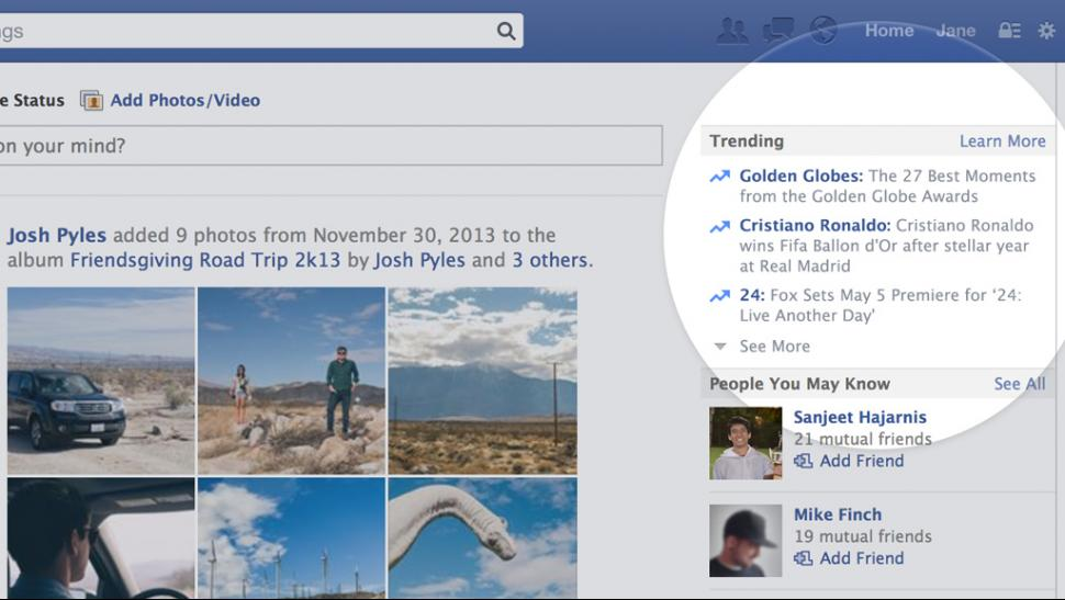 facebook-tendencias-1