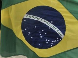 flag-brasil-320_jpg