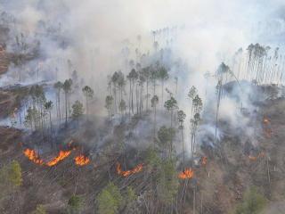 incendio_argentina_evacuan_personas