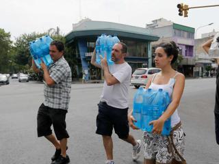ola_calor_argentina_muertos_reuters