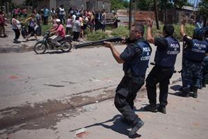 protesta-policial-1826643w300