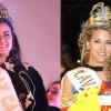 Ticiana Pettina y Estefanía Valeria Martinez son las nuevas reinas de San Carlos y Lavalle