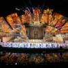 Vendimia 2014: las reinas se preparan para la convivencia y las capacitaciones
