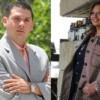 Celia Astargo y Marcelo Ortiz, las primeras voces confirmadas para la Vendimia 2014