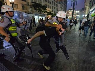 manifestaciones_brasil_afp_original_320_