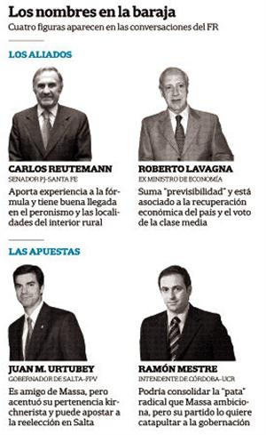 elecciones-2015-1857399w300