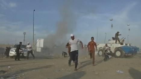 Impresionante-momento-autobomba-explota-Irak_CLAIMA20140425_0279_24