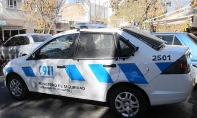 policia_de_mendoza_2311049-240
