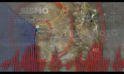 sismo2_3735161-240