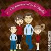 15 de Mayo: Hoy se celebra el día internacional de la familia