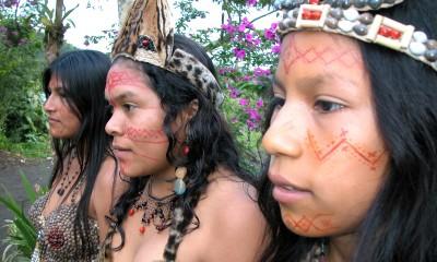 indigenas2_3314494-240