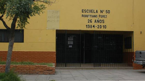 escuelca-Francisco-Solano-elsolquilmescomar_CLAIMA20140606_0214_27