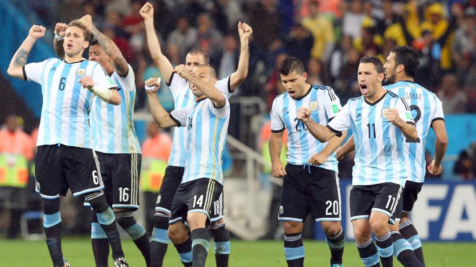 argentina_nota