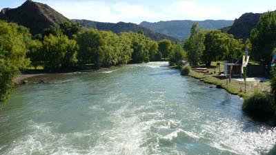 río-atuel
