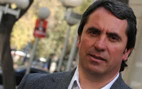 Difonso pide reunir a los Municipios Petroleros