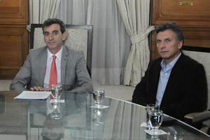elecciones-2015-1941200w300