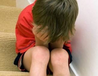 Condenado a 4 años por abusar de su hija de 3