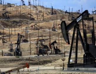 Petróleo: EEUU suma más poder y Venezuela se debilita