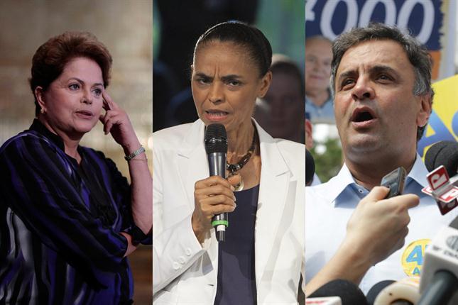 elecciones-en-brasil-1952023w645