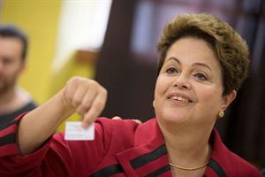 elecciones-en-brasil-1953702w300