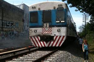 1972266w300