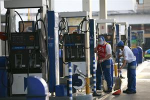 el-precio-del-petroleo-1985378w300