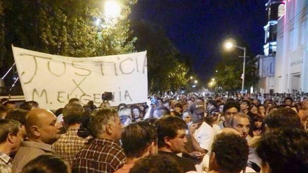 Reclamo-viernes-marchas-justicia-Agencia_CLAIMA20150112_0022_27 (1)
