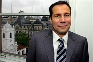 la-muerte-del-fiscal-alberto-nisman-1994518w300
