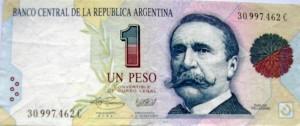 2009583w645