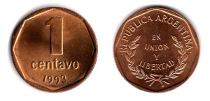 2009587w645