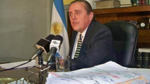 Raul Acosta