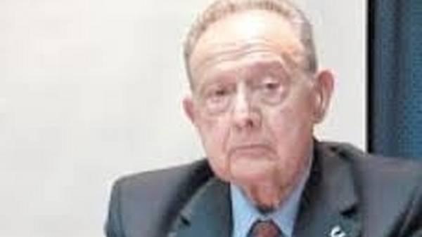 Medico-legista-Osvaldo-Raffo_CLAIMA20150222_0026_27