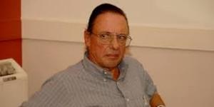 Aldo Giordano, Funcional al Grupo Vila